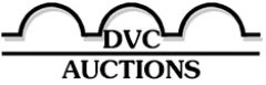 DVC Auctions
